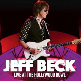 Live at The Hollywood Bowl Review: Elmore Magazine