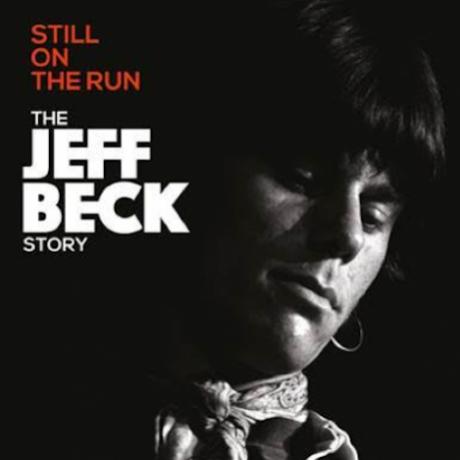 Jeff on SiriusXM Wednesday, Dec. 5