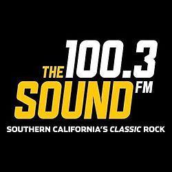 100.3 The Sound Interviews Jeff Beck